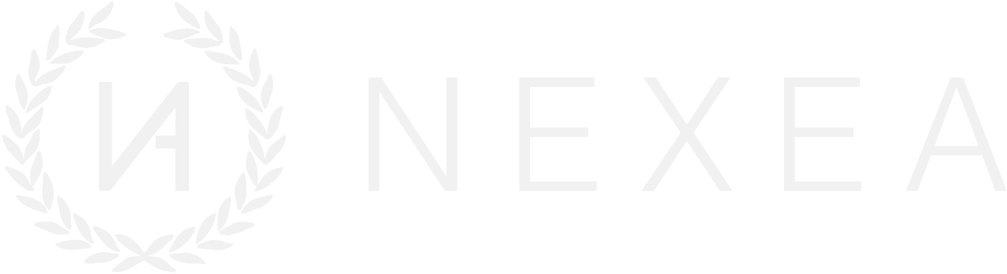 NEXEA Logo